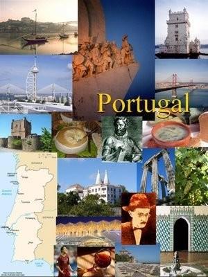 TURISMO - PORTUGAL.jpg