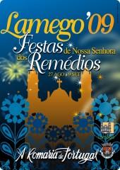 Festas_dos_Remedios_LAMEGO2009.jpg