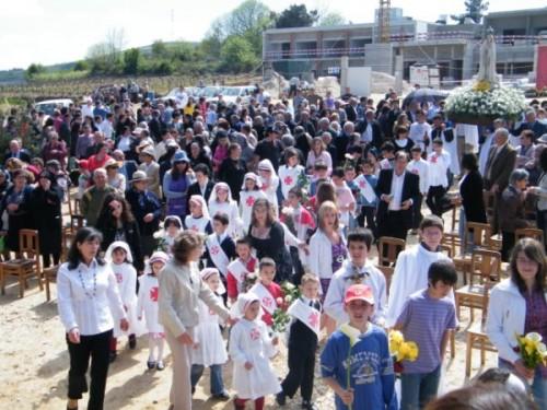 Missa e homenagem ás mães.jpg
